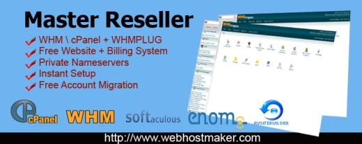 master reseller(1)